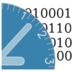 NTP Project - Logo