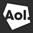 One by AOL - Logo