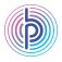 Pitney Bowes - Logo
