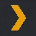 Plex - Logo