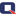 QNAP Systems - Logo