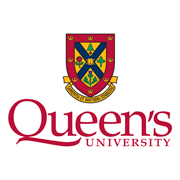 Queen's University - Logo