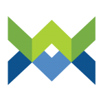 ScientiaMobile - Logo