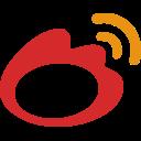Sina - Logo