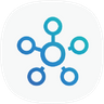 SmartThings - Logo