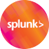 Splunk - Logo