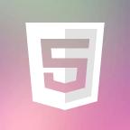 Spybot - Logo
