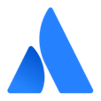 Statuspage - Logo