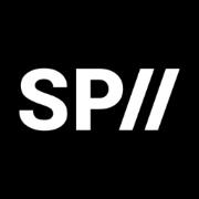 StackPath - Logo