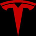 Tesla - Logo