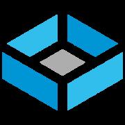 TrueNAS - Logo