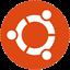 Ubuntu - Logo