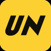 Unruly - Logo