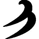 WeatherFlow - Logo