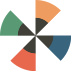 Wikispaces - Logo
