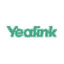 Yealink - Logo