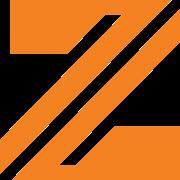Zayo - Logo